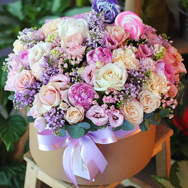 https://laroflowers.ru/files/products/flowers_in_boxes_6.600x600.jpg?005776dbb7a53d1ed174b53057ec7e35